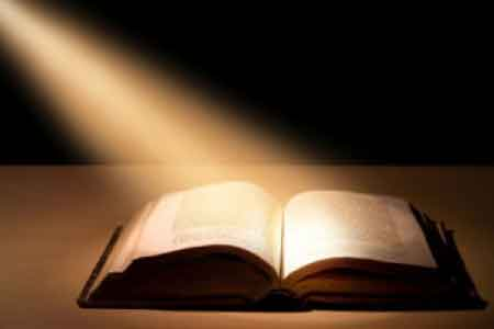 7 Bible Verses About Wisdom For Life Situations 1