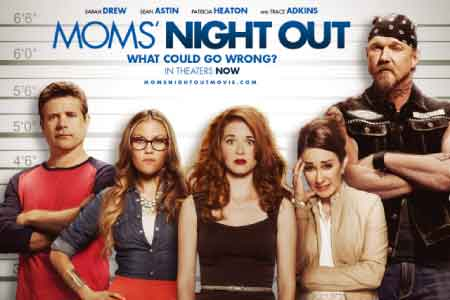 moms night out movie