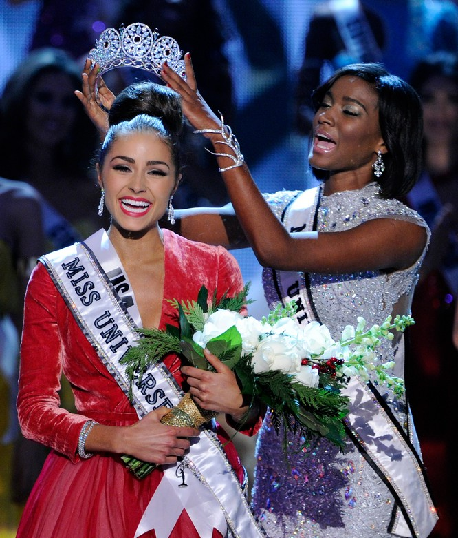 Miss-USA-Olivia-Culpo-Wins-2012-Miss-Universe-Pageant
