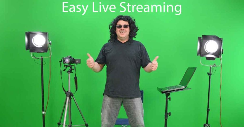 3 Tips To Help You Expand Your Ministry Through Live Streaming 9