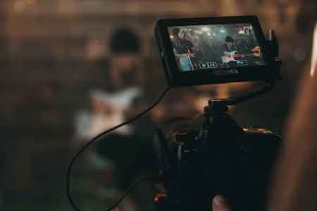 3 Tips To Help You Expand Your Ministry Through Live Streaming 3